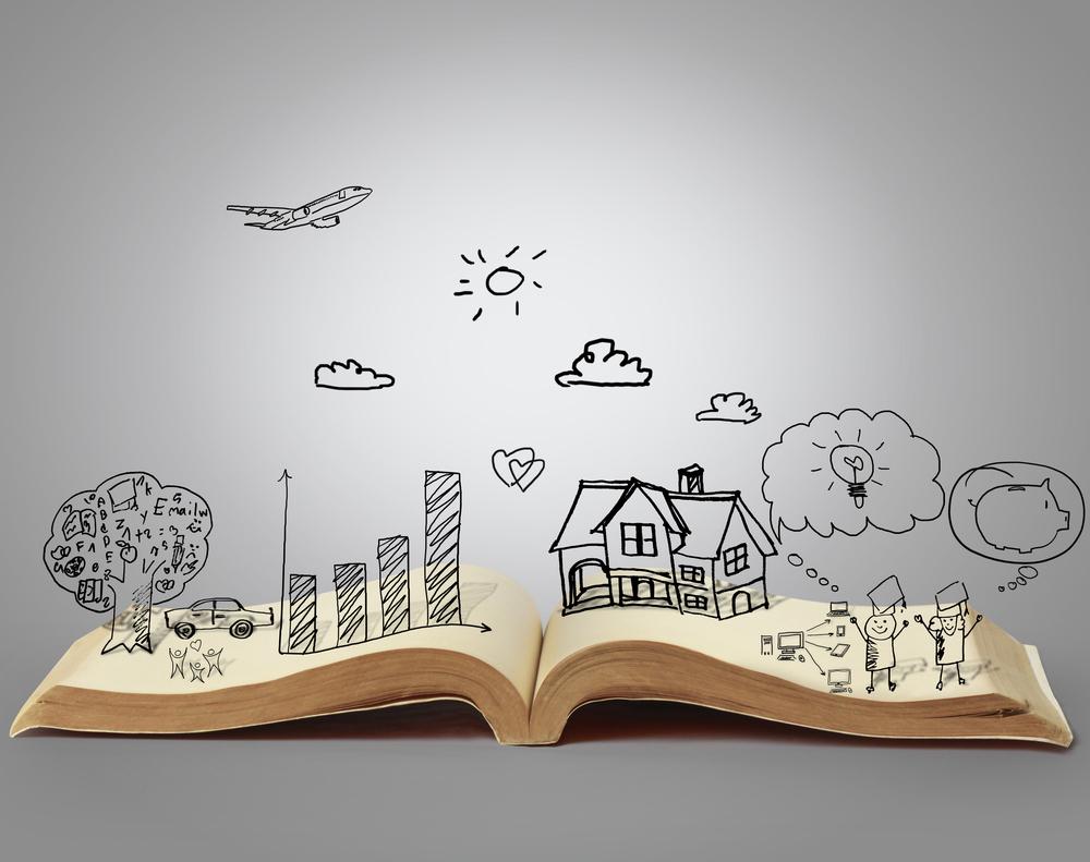 PROPÓSITO Y VISIÓN - Hacer Crecer a aquellas Empresas que, además de Generar un Negocio Sostenible, también se enfocan en Impactar Positivamente en la vida de sus Clientes, Colaboradores y de Nuestro Planeta con las soluciones que ofrecen a través de Innovadoras Estrategias de Marketing