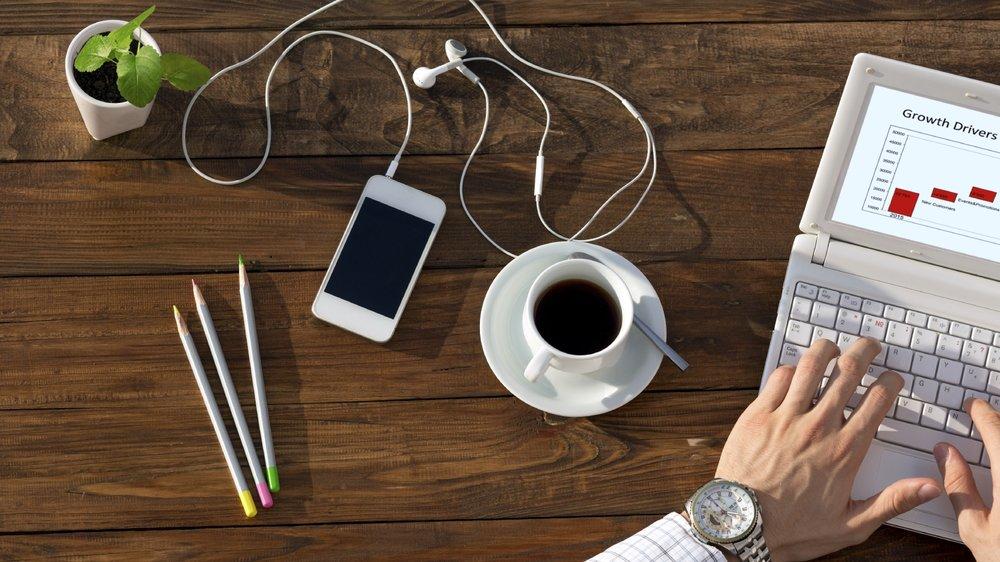 ESTRATEGIA DE GENERACIÓN DE LEADS - Ten un proceso y tácticas que te permitan llegar a tu meta de nuevos clientes