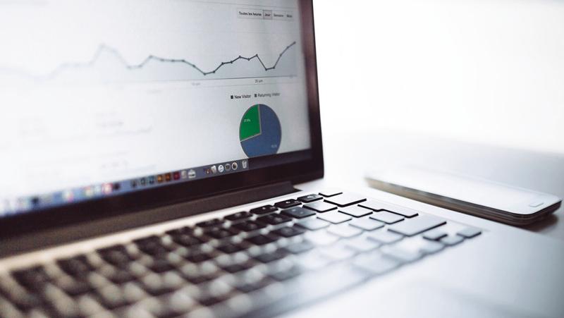 MEDICIÓN DE RETORNO DE INVERSIÓN - Porque las métricas e indicadores sonlo más importante de la estrategia