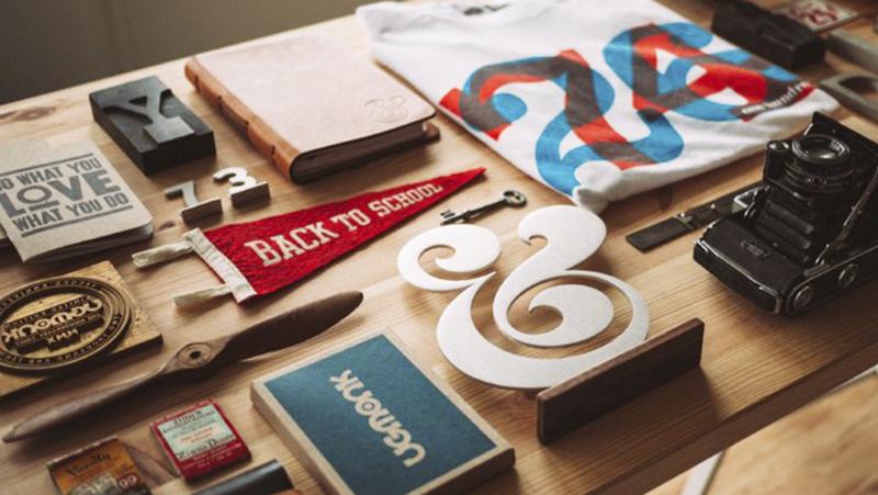 DISEÑO GRÁFICO ILIMITADO - Consolida una imagen para tu marca y crea contenido creativo que enamore a tus clientes