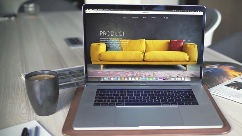 OPTIMIZACIÓN Y DESARROLLO DE LANDING PAGES - Promociona tu nuevo producto o servicio a clientes potenciales e impúlsalos a la compra