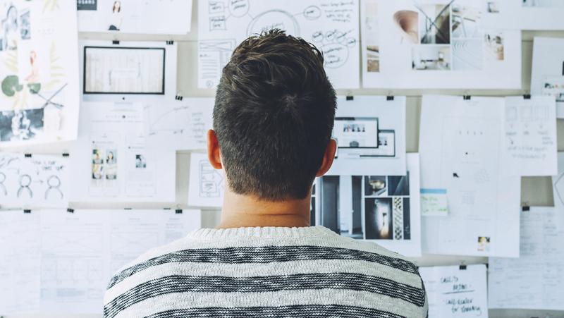 ESTRATEGIA DEVALIDACIÓN DE MERCADO - Para entender la percepción y expectativas que tienen los clientes sobre tus soluciones