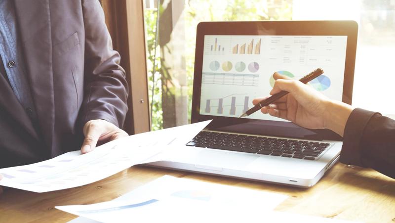 estrategia de crm - Ten un proceso y tácticas que te permitan dar seguimiento a tus clientes y etapas de la venta