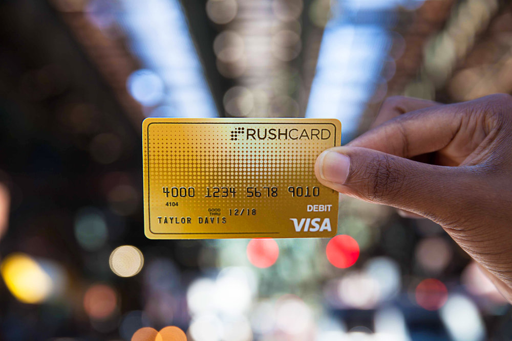 Edited-RushCard-Ramoan-21.jpg