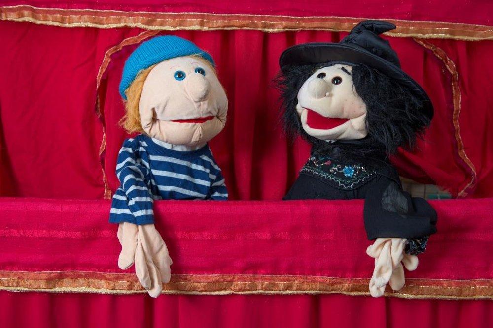 little-gem-puppets-9122-compressed.jpg