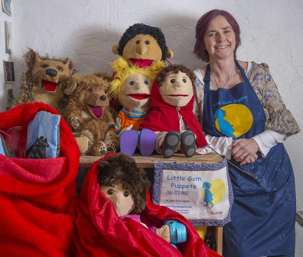 little-gem-puppets-9071.jpg