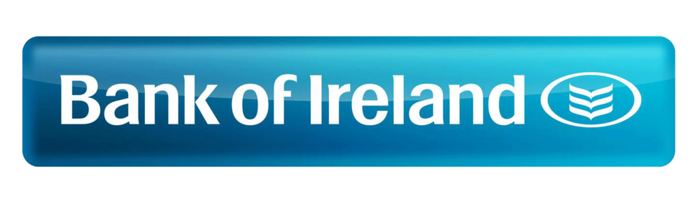 Bank Of Ireland option 2.png