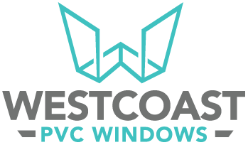 WestCoastUPVC-Windows-Web-1.png