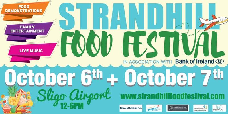 Strandhill Food Festival 2018.jpg