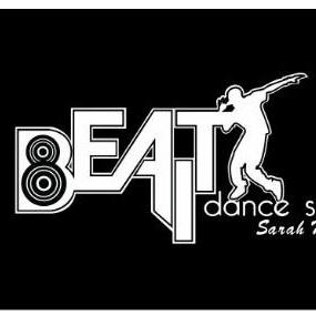 Beat It Dance School