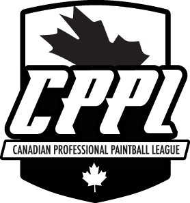 THE CPPL   The Top paintball league in Canada, The CPPL is on a mission to bring international quality events to the local paintball scene.  We will Improvise, adapt and overcome any challenge to achieve this goal.  Play better paintball, Choose the CPPL