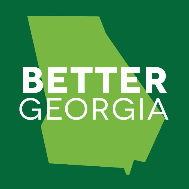BG-Profile-Logo.png