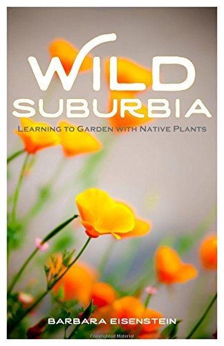 Wild Suburbia Book Cover.jpg