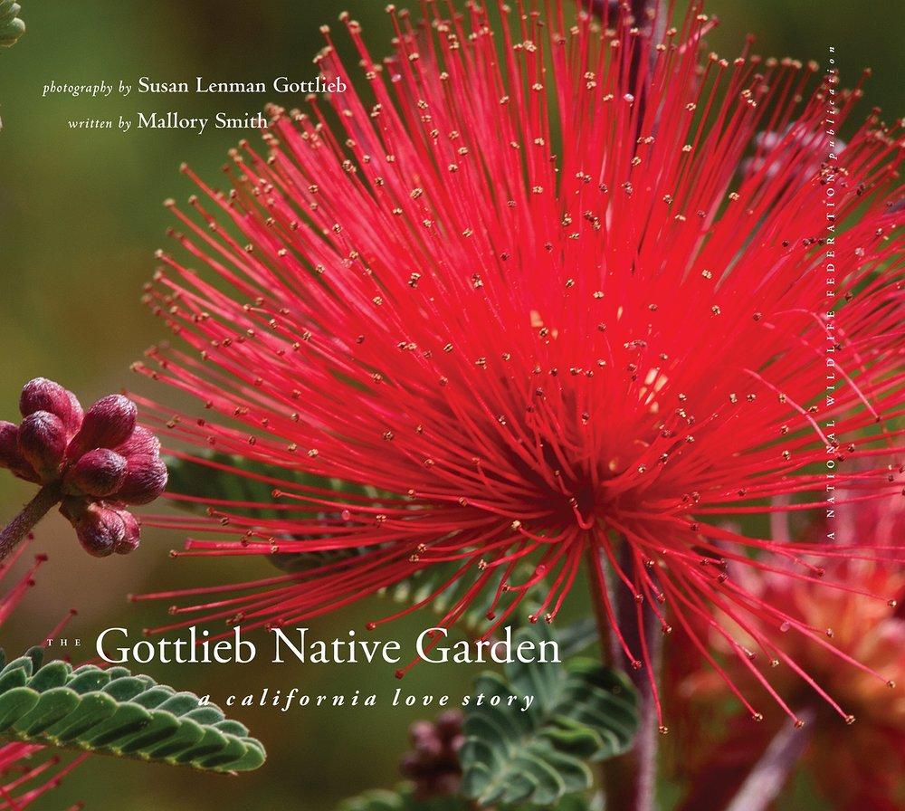 The Gottlieb Native Garden Book Cover.jpg
