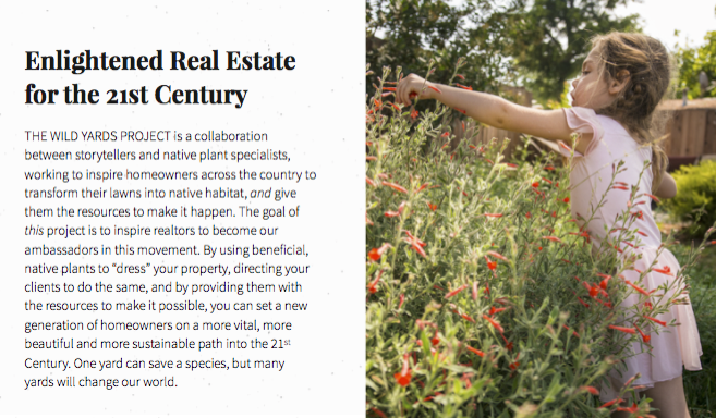 DOWNLOAD REVITALIZING REAL ESTATE IN THE 21ST CENTURY - [.PDF File]
