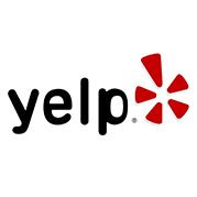 Yelp_Logo_No_Outline_Color-01SM.jpg