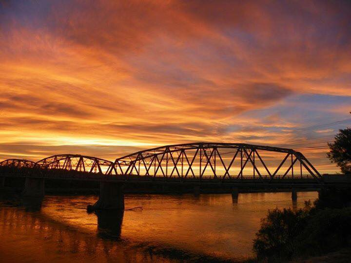 bell street bridge at sunset.jpg