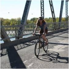 bike on bridge.jpg