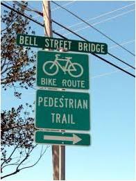 bell bike route sign.jpg