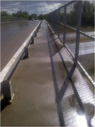 jeff school interstate bridge.jpg