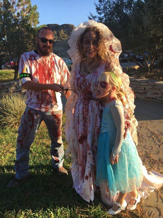 zombies kelly and kim.jpg