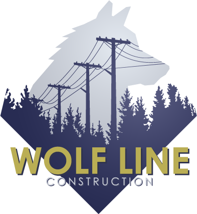 Wolf Line Construction
