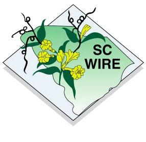 scwire.jpg