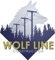 WolflineLogo.png