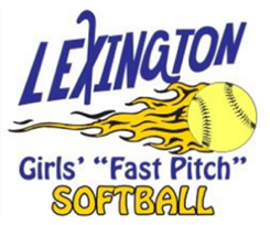 Lexington Softball.png
