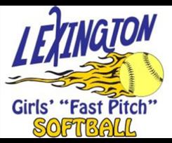 Lexington Softball.png