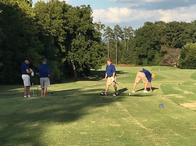 10.15.18 MCEC Golf Tournament 3.jpg