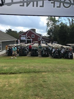 10.15.18 MCEC Golf Tournament 5.jpg