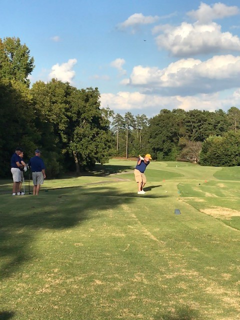 10.15.18 MCEC Golf Tournament 1.jpg