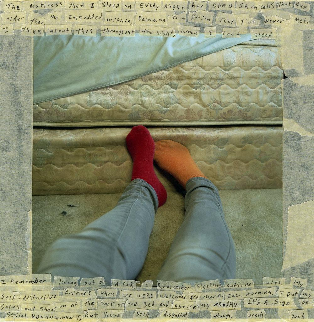 socksprint.jpg