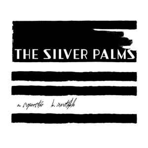 The Silver Palms