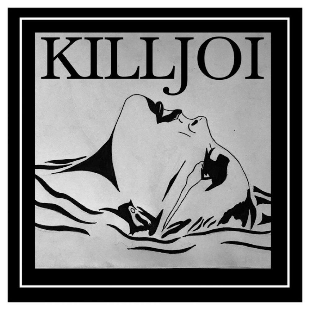 Killjoi