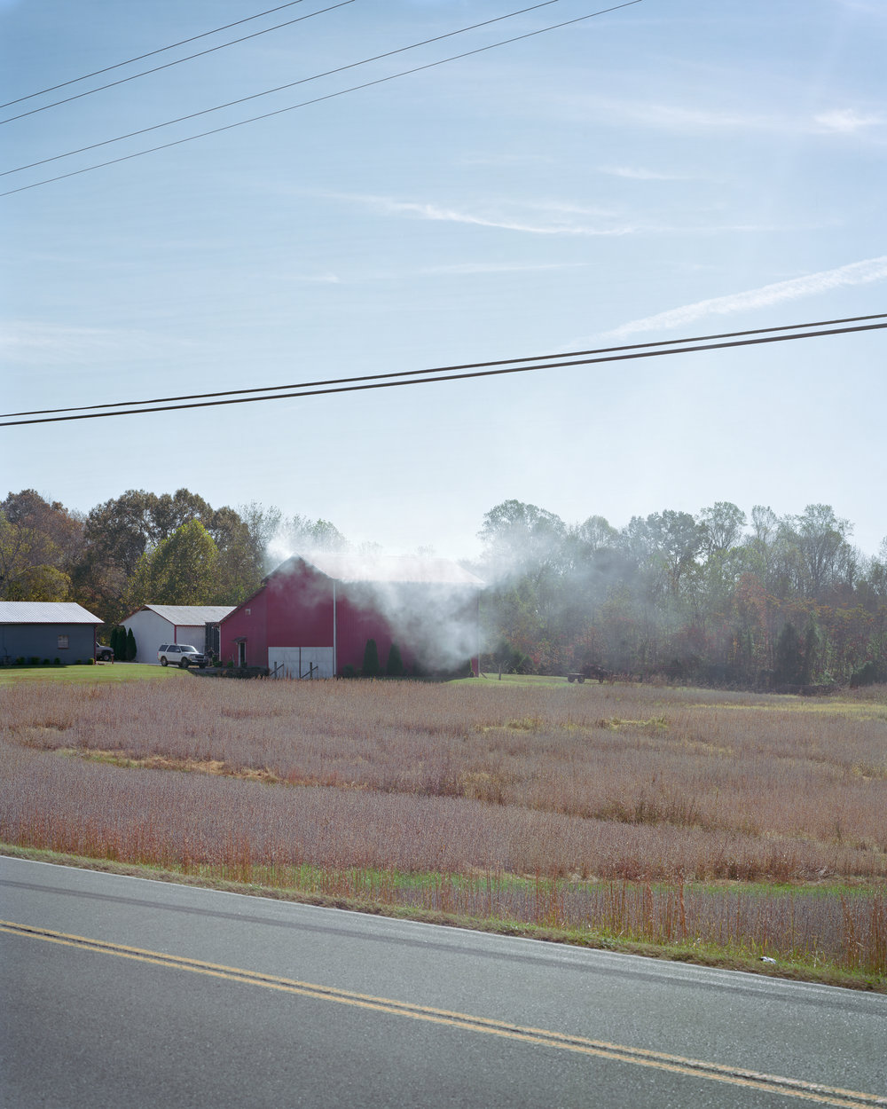 barn-with-smoke.jpg