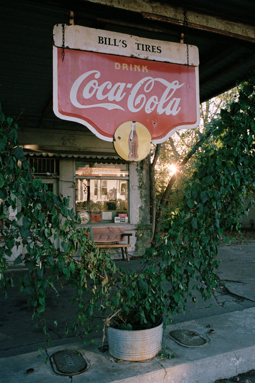 Coke-signPicture15-001.jpg