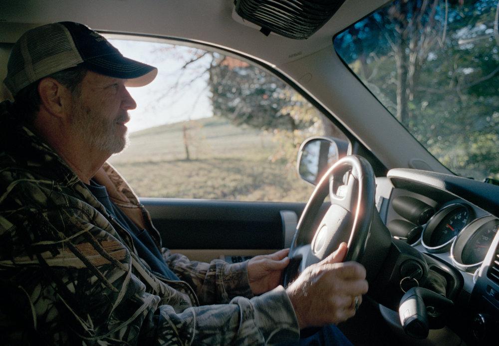 Coop-DrivingPicture8-001.jpg