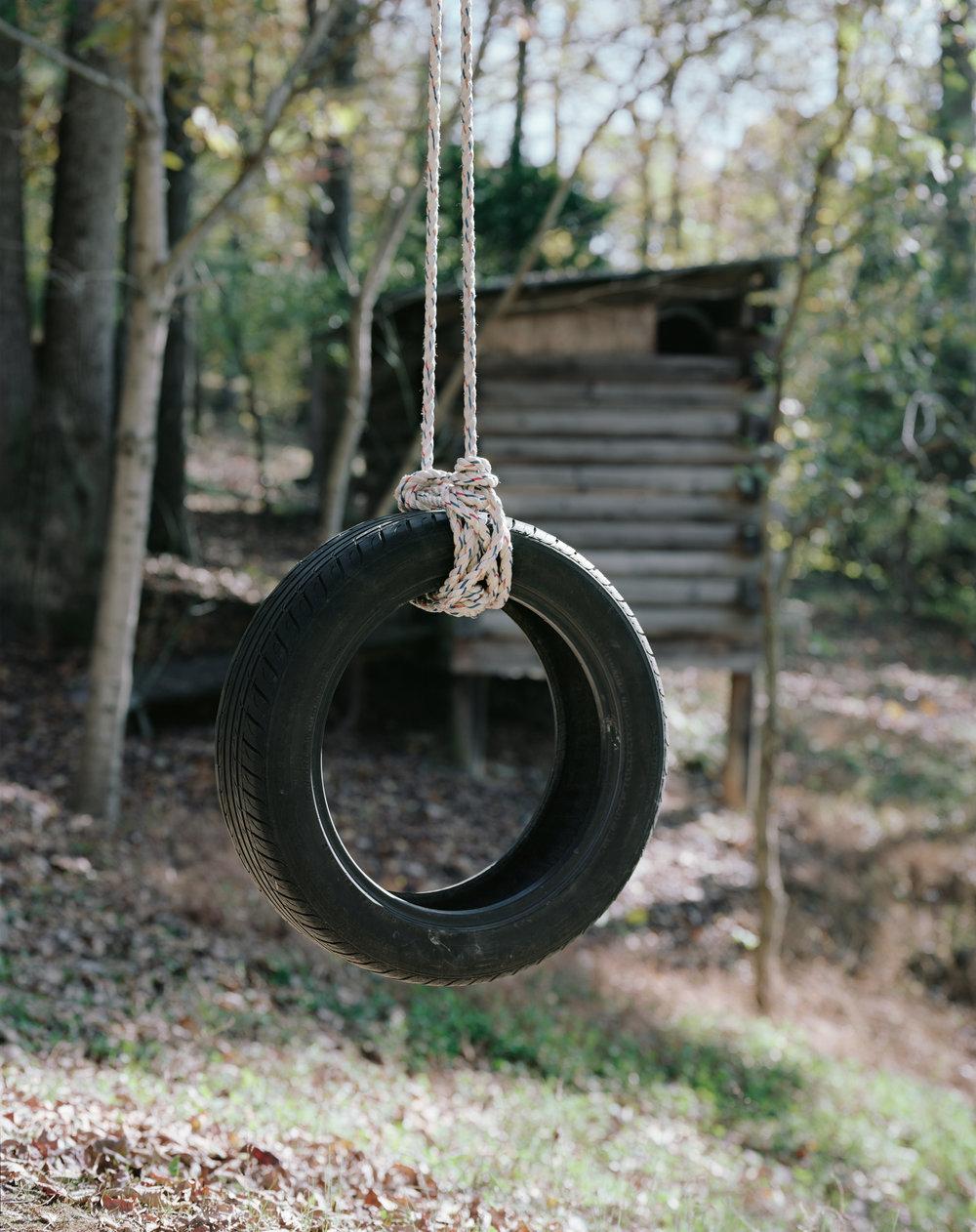 tire-swing(24x30).jpg