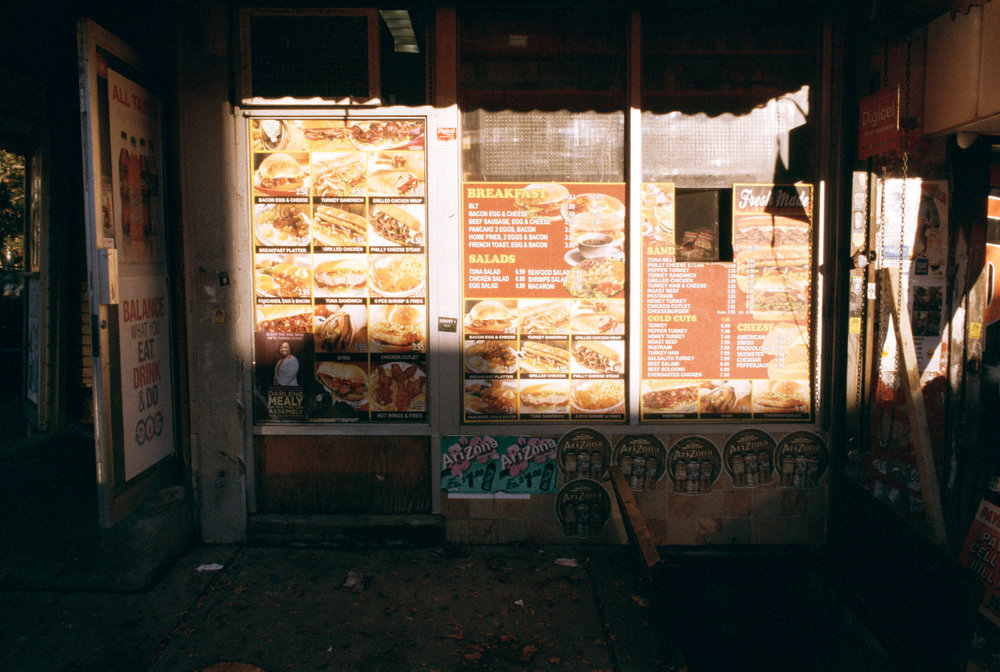 collin_6-001burgers.jpg