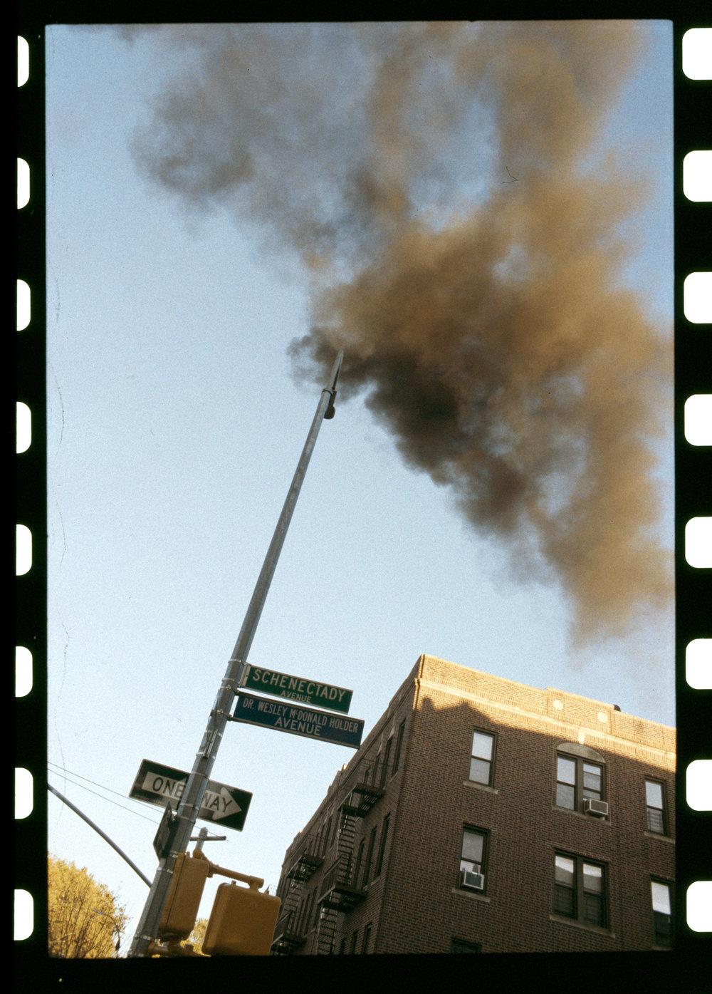 collin_9-001-Fire.jpg
