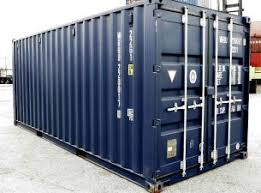 container 1.jpg