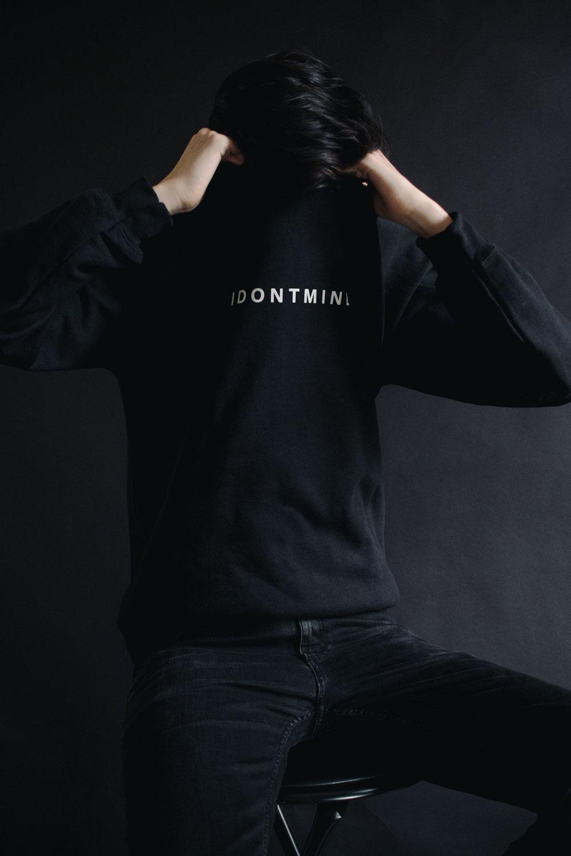 IDONTMIND-Sweatshirt-2.jpg