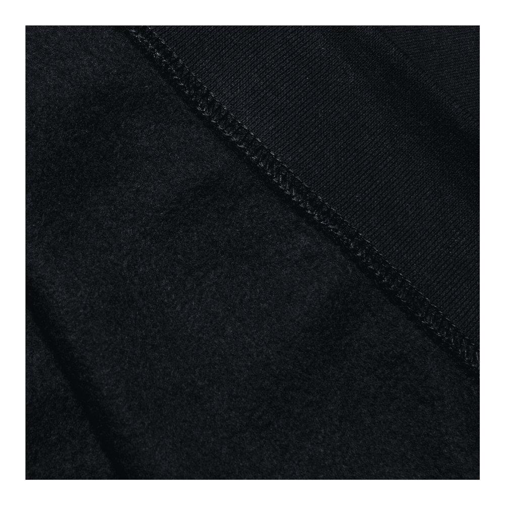 IDONTMIND-Sweatshirt-Inside.jpg