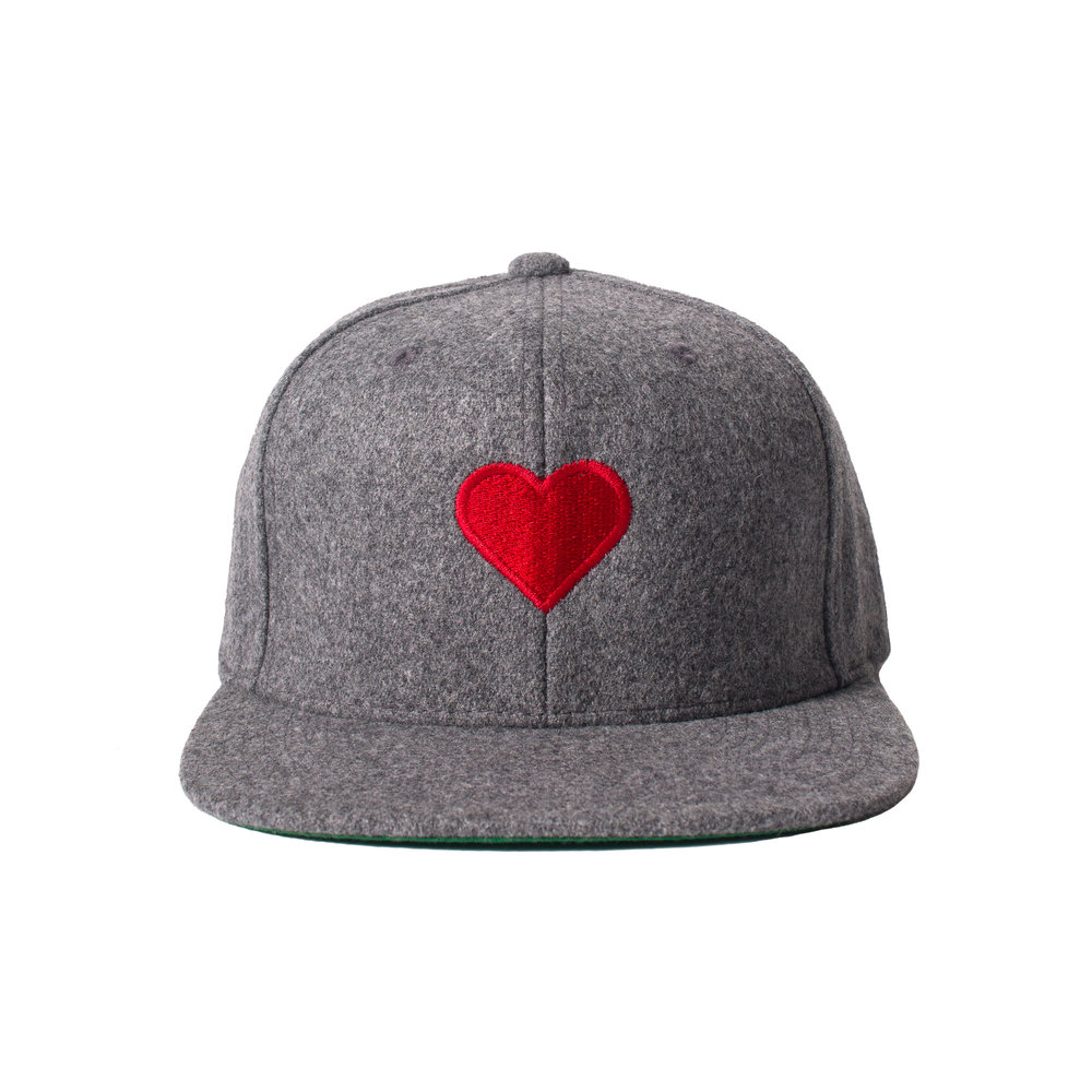 heart-hat-front.jpg