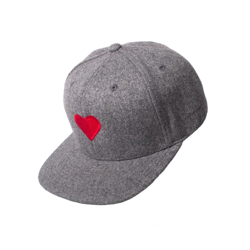 heart-hat-angle.jpg