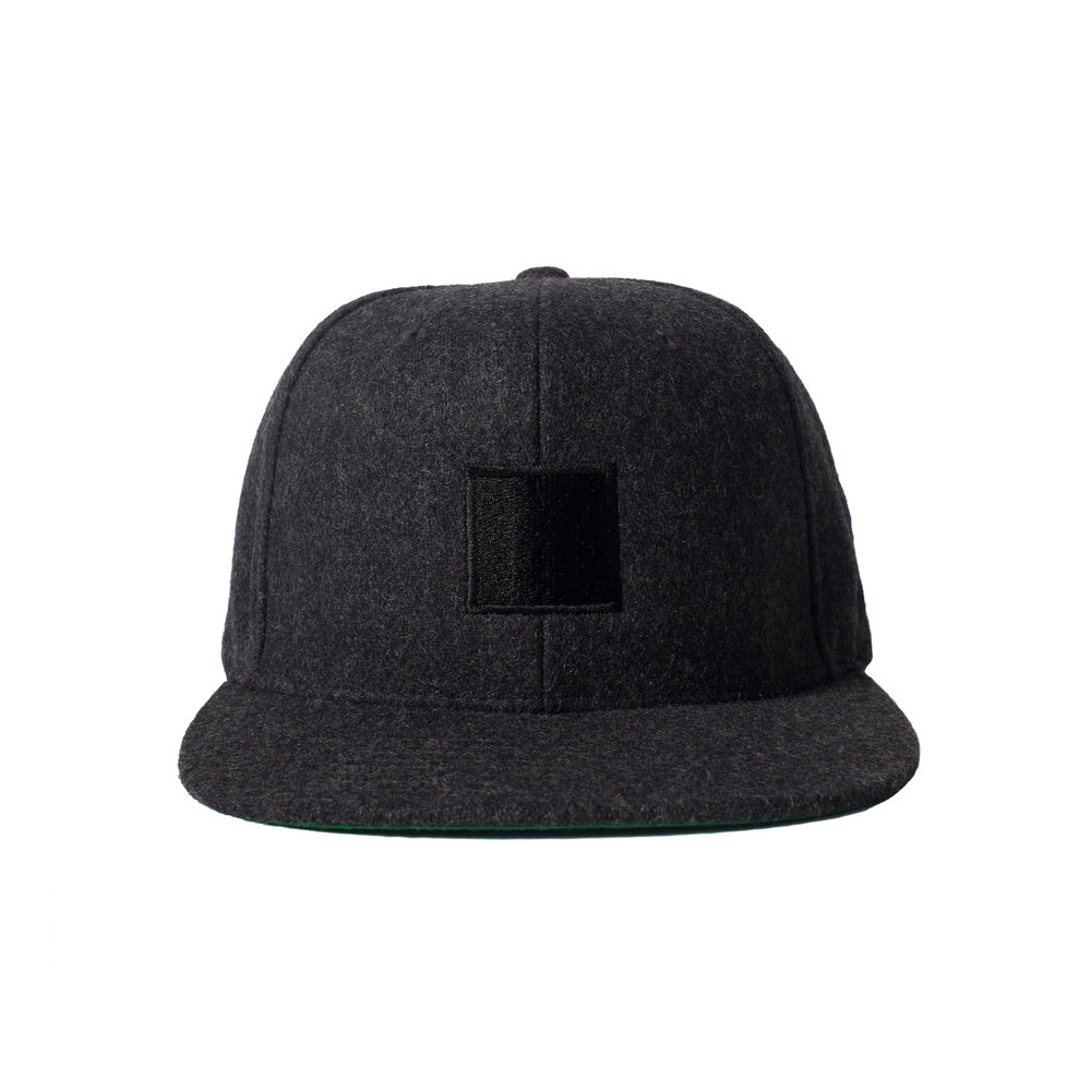 square-hat-front.jpg
