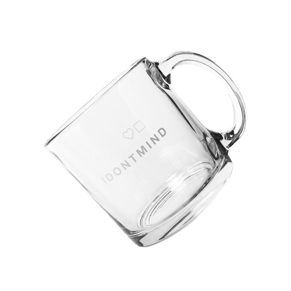 IDONTMIND-Clarity-Mug-Angle.jpg