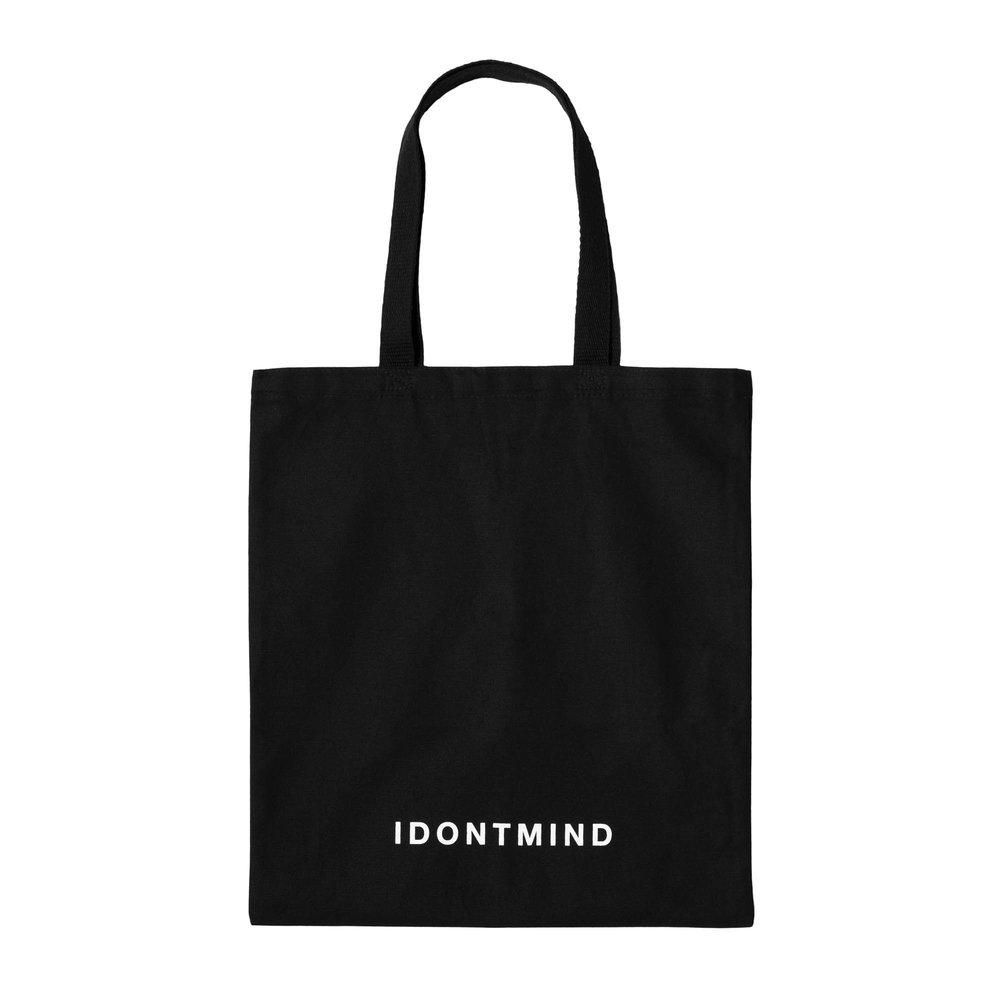 IDONTMIND-Tote-Front.jpg